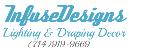 InfuseDesigns